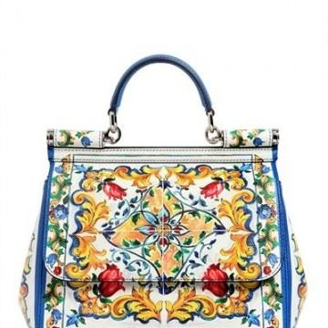 20 дизайнерски чанти, които си заслужава да включите в есенния си гардероб