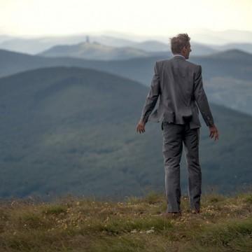"""Стефан Китанов: """"Белгийският крал"""" е шанс за българското кино"""