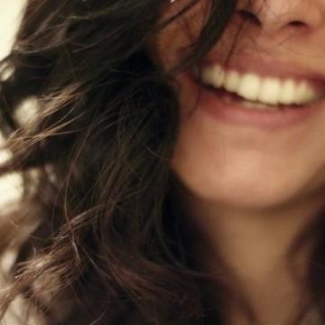 Безупречен вид на косата само за 3 минути