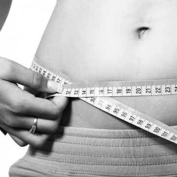 7 съвета за ускоряване на метаболизма