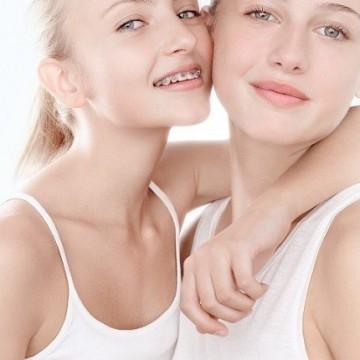 Запишете си безплатен час при дерматолог!