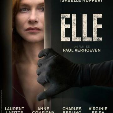 """CineLibri: """"Тя"""", един филм на Изабел Юпер"""
