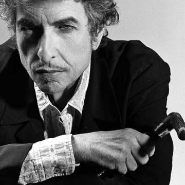 6 скандални Нобелови награди за литература преди Боб Дилън