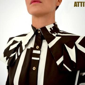Нов минималистичен сезон с Attitude157