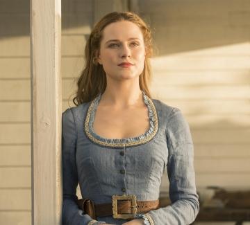 """""""Западен свят"""" по HBO – голямата мания на сезона"""