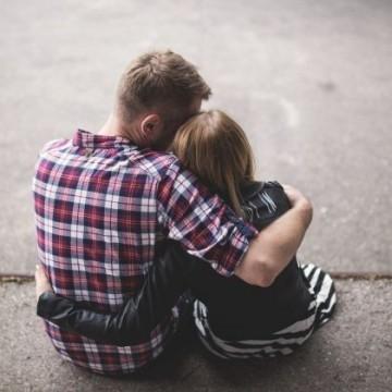 Как да разбираме връзките в живота си