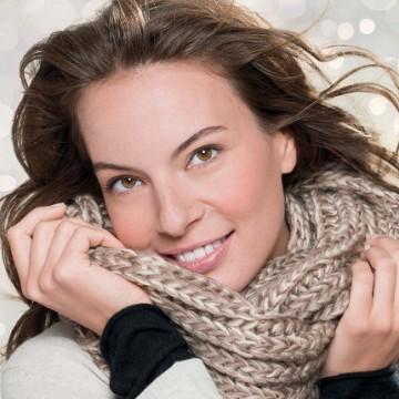 Нежна грижа в студените дни: 5 любими козметични продукта