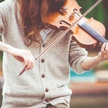 Музиката между хората и културите