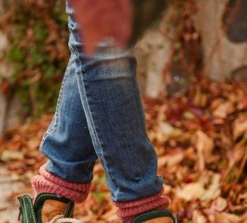 Вижте зимната колекция на Piuma D'oro Shoes!
