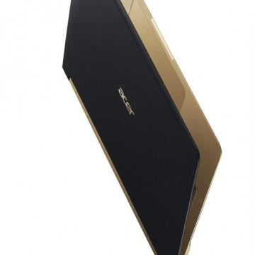 Лаптоп на тънки токчета
