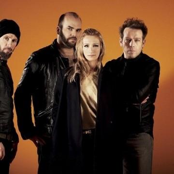 Guano Apes и Evanescence идват в Пловдив за Hills of Rock