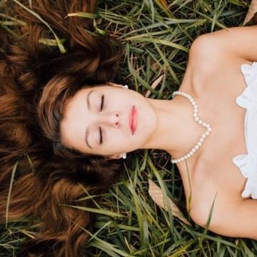 5 сигурни начина да запазим кожата си млада за по-дълго време
