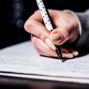Какво пише в записките на психотерапевта?