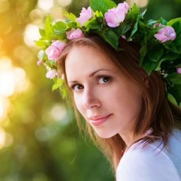 7-те най-разпространени съвета за лично щастие
