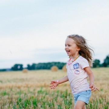 Митът за непослушното дете