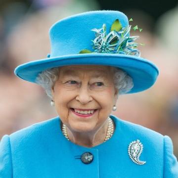 Keep it simple или какво яде кралица Елизабет II