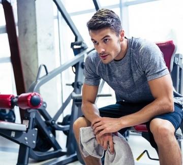Как да си изберем фитнес инструктор
