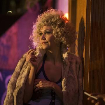Нов сериал по HBO ни разкрива тайните на американската порноиндустрия