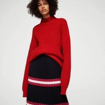 20 модни находки от новата есенно-зимна колекция на Mango