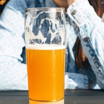 Как да отслабнем с бира?