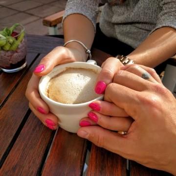 5 лоши причини да започнеш нова връзка