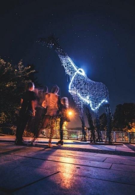 Как 40 хиляди души посетиха НОЩ Пловдив, а България пак показа, че когато иска, може