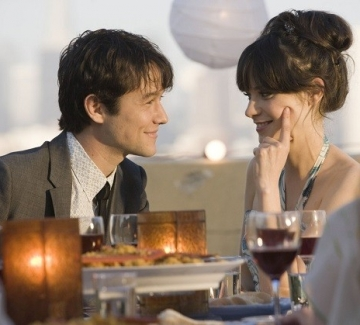"""""""500 мига от любовта"""", един от най-добрите романтични филми"""