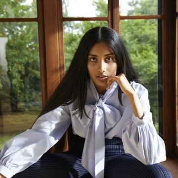 17 находки от новата колекция на H&M за всички стилни офис момичета