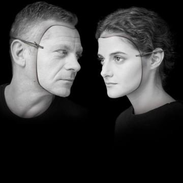 """Премиерата на """"Class"""" в Театър 199: Да плачеш от красота"""