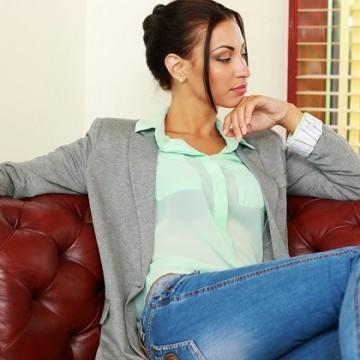 9 неща, които успешните жени никога не правят