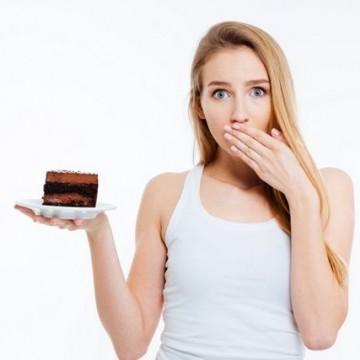 Как да се храним, ако имаме чувствителна кожа и сме предразположени към акне
