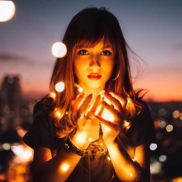 Пътят напред за зодия Рак: Изразявай открито чувствата си и се откажи от идеята за контрол