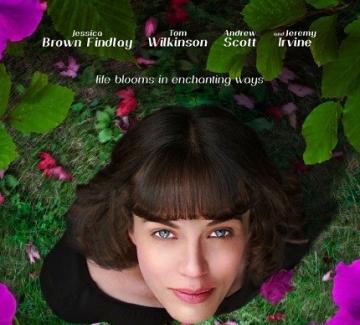 """""""This Beautiful Fantastic"""", един прелестен филм"""