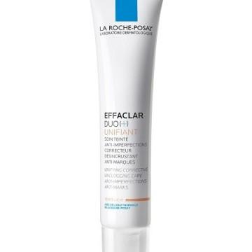 Подаряваме ви продукт на LA ROCHE-POSAY за проблемна кожа