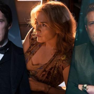 5 нови филма, които ще пострадат от скандала Уайнстийн