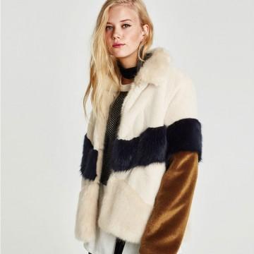 20 есенни връхни дрехи, които може да купите от ZARA