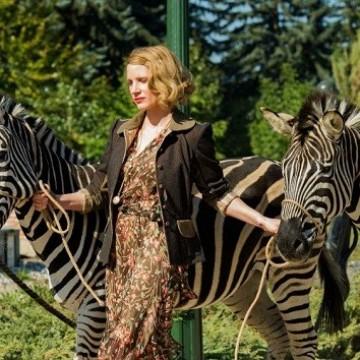 7 филма от So Independent, които няма да пропуснем