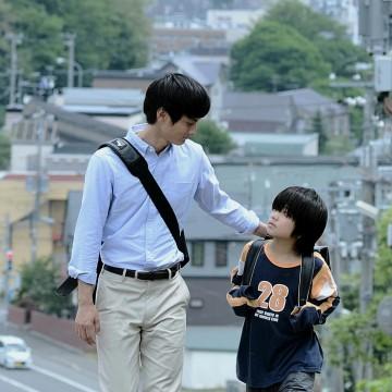 Започва Панорама на японското кино!