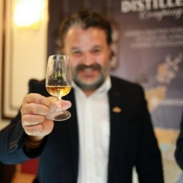 Подаряваме ви два двойни билета за Mайсторски клас на Whiskey Fest Sofia!