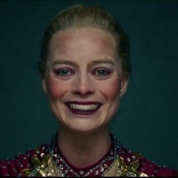 """""""Аз, Тоня"""" сигурно ще вземе един-два Оскара"""