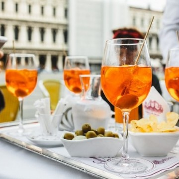 9 неща, които италианците правят по-добре!