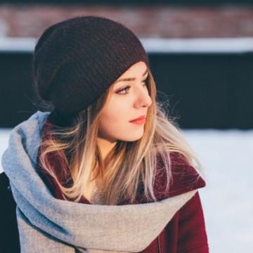 Пътят напред за зодия Везни: Общувай пълноценно и изграждай истински връзки с другите