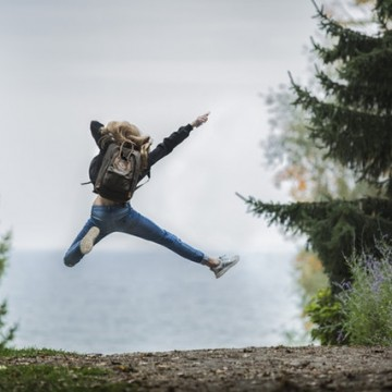 13 начина да поставиш ново начало, когато всичко върви наопаки