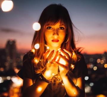 Как астрологията наистина може да подреди връзките ни?
