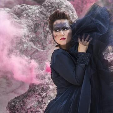Милица Гладнишка и Михаил Йосифов секстет хвърлят операта в джаза