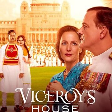 """Киномания: """"Къщата на вицекраля"""" и 70 години независима Индия"""