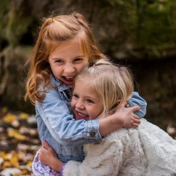 Как да отгледаме емоционално интелигентни деца