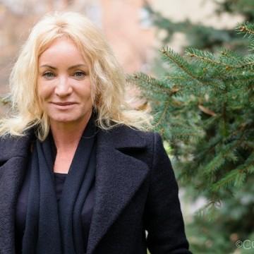 Мария Гроздева – в окото на пистолета
