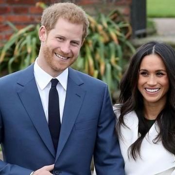 Защо на Меган, годеницата на принц Хари, няма да й е лесно