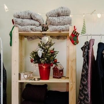 Коледните базари в София, които да не пропускате